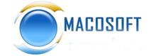 Macosoft